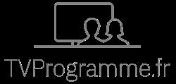 Programme TV des chaînes TNT, Canalsat et Box