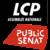 La Chaîne Parlementaire Public Sénat (LCP)